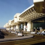 Aeroporto di Roma-Fiumicino