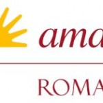 Ama Roma