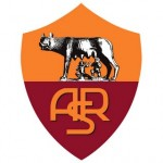 AS Roma