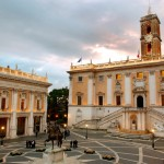 Campidoglio