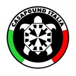CasaPound Italia