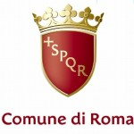 Comune di Roma
