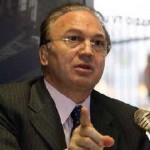 Francesco Tagliente
