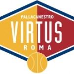 Pallacanestro Virtus Roma