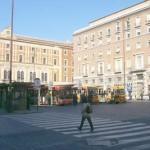 Piazza di San Silvestro