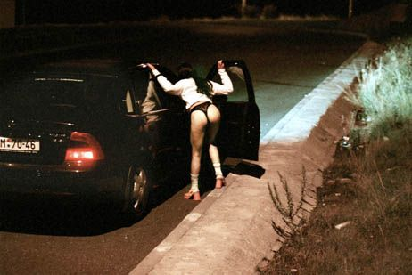panna e sesso prostitute di strada