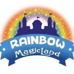 Rainbow MagicLand