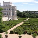 Villa Doria Pamphilj