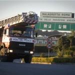 Discarica di Malagrotta