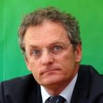 Stefano Pedica