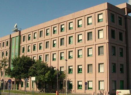 Universit degli studi di roma tor vergata photos for Elenco studi di architettura roma