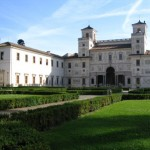 Villa Medici