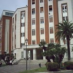 Ospedale San Filippo Neri