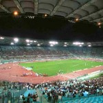 Stadio Olimpico