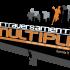 Attraversamenti Multipli 2011