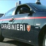 Arma dei Carabinieri
