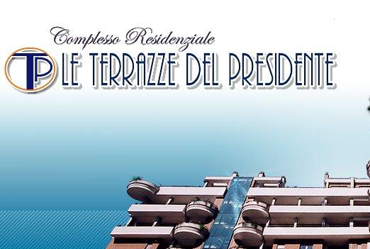 Emejing Terrazze Del Presidente Roma Photos - Design Trends 2017 ...