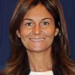 Fabiana Santini