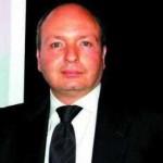 Francesco Maria Orsi