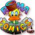 RomaComics & Games