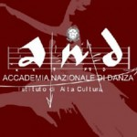 Accademia nazionale di danza