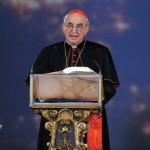 Agostino Vallini