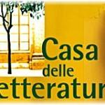 Casa delle Letterature