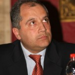 Claudio Cecchini