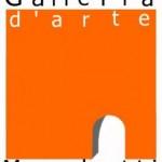 Galleria d'Arte Marchetti