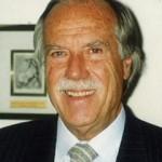Roberto Polidori