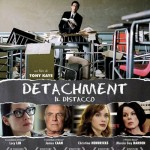 Detachment - Il distacco