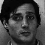 Edoardo Toscano
