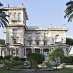 Istituto Svizzero di Roma