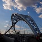 Ponte Garbatella-Ostiense