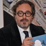 Roberto Di Giovan Paolo