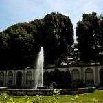 Villa Torlonia di Frascati