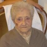 Maria Lollobrigida