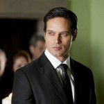 Gabriel Garko